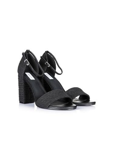 Klasik Ayakkabı-Ipekyol